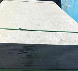 LOF楼层纤维水泥板