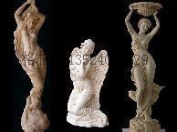 欧式砂岩雕塑3