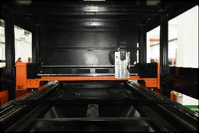 金属激光切割机的优势-深圳骏屹激光设备有限公司
