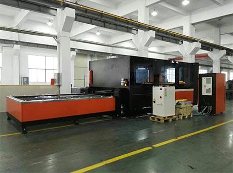 激光切割机与传统切割工艺优势对比-深圳骏屹激光设备有限公司