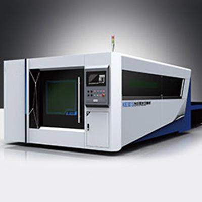 智能环保型(LV-3015)激光切割机