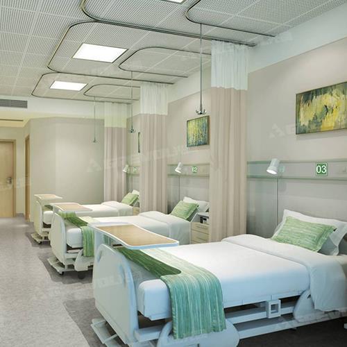 详细讲解下现代绿色医疗Beplay最新安卓版下载的重...