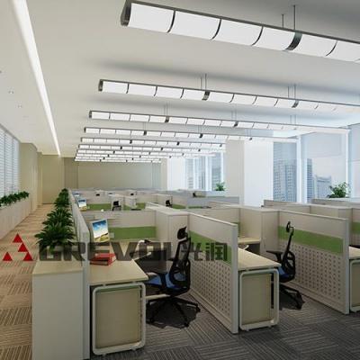兴业银行-开放办公区修改