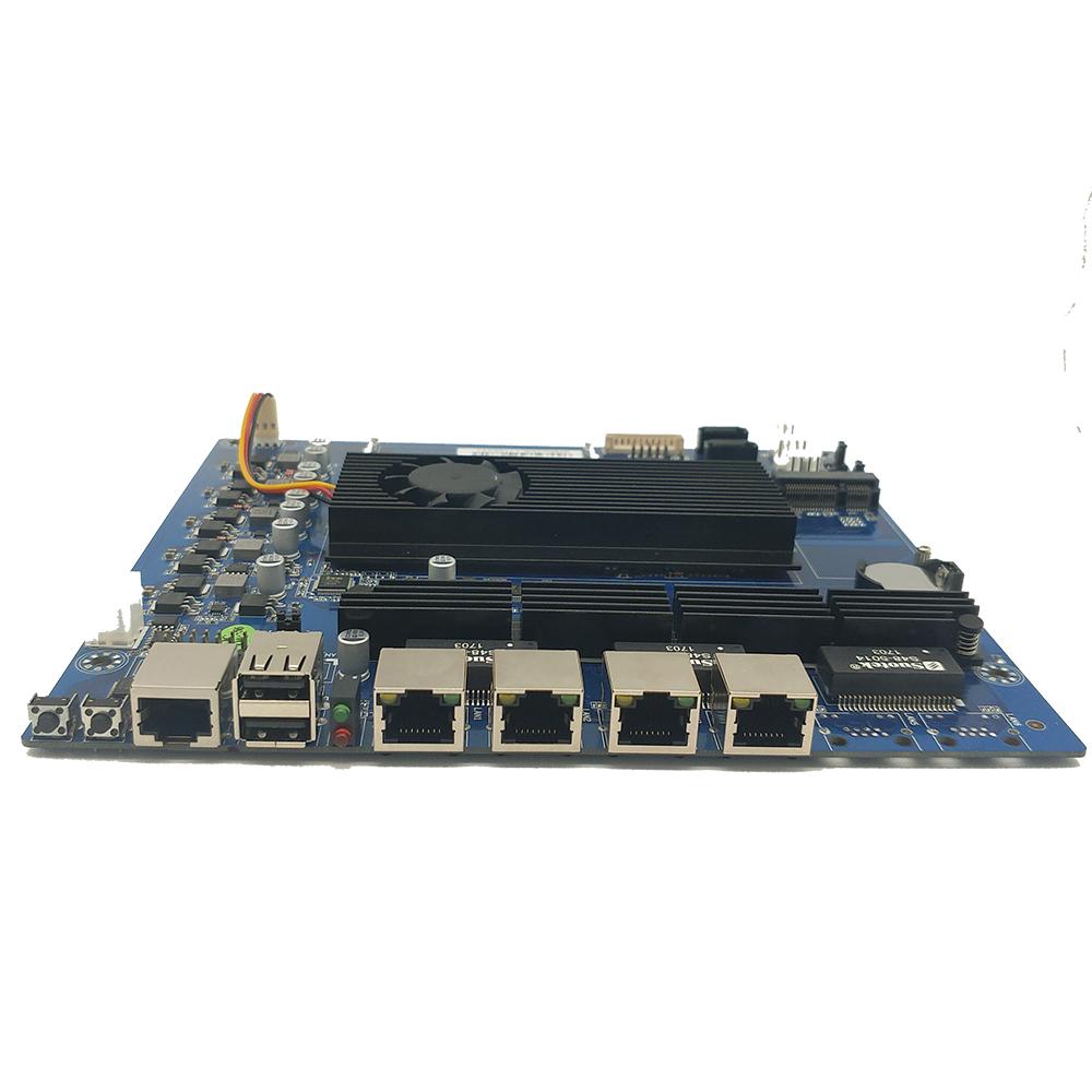 NSM-D510-4L