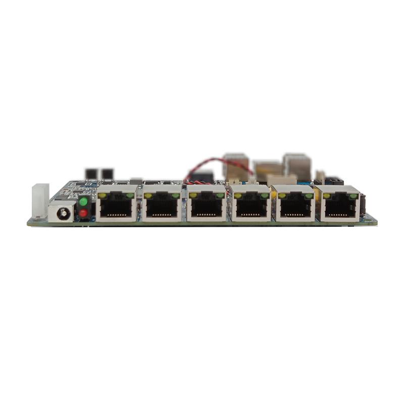 NSM3.5-3865U-6L