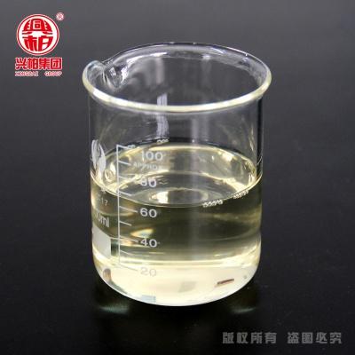 1.8% 阿維菌素乳油