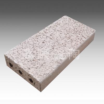 陶土真空烧结砖