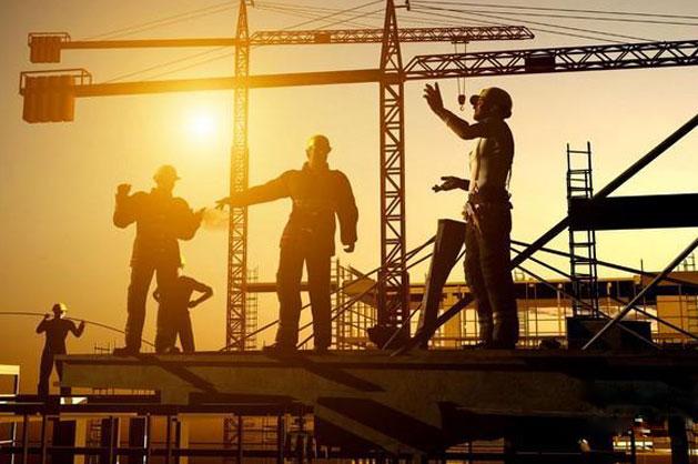 5.住房城乡建设部关于批准《...