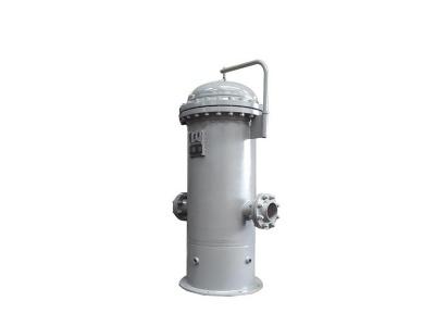 氣體用高壓管道