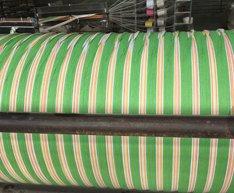 防水帆布有什么不同之处吗?