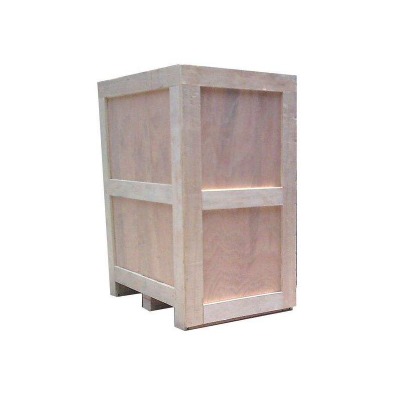 电梯木箱包装打包