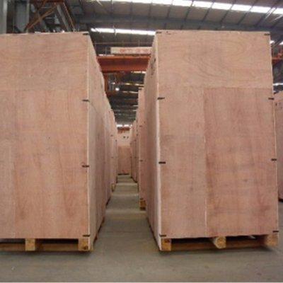 木箱包装,大型木箱,大型出口木箱