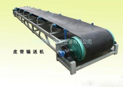 SD型皮带输送机