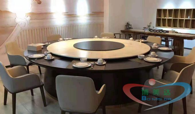從哪些方面尋找并考核電動餐桌廠實力和產品...