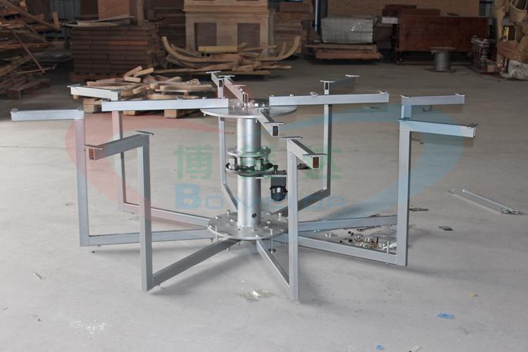 電動餐桌連體電動支架 電動餐桌機芯