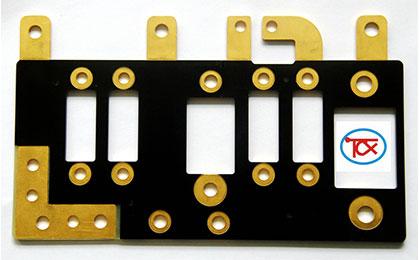 如何解决多层PCB设计时的EMI...