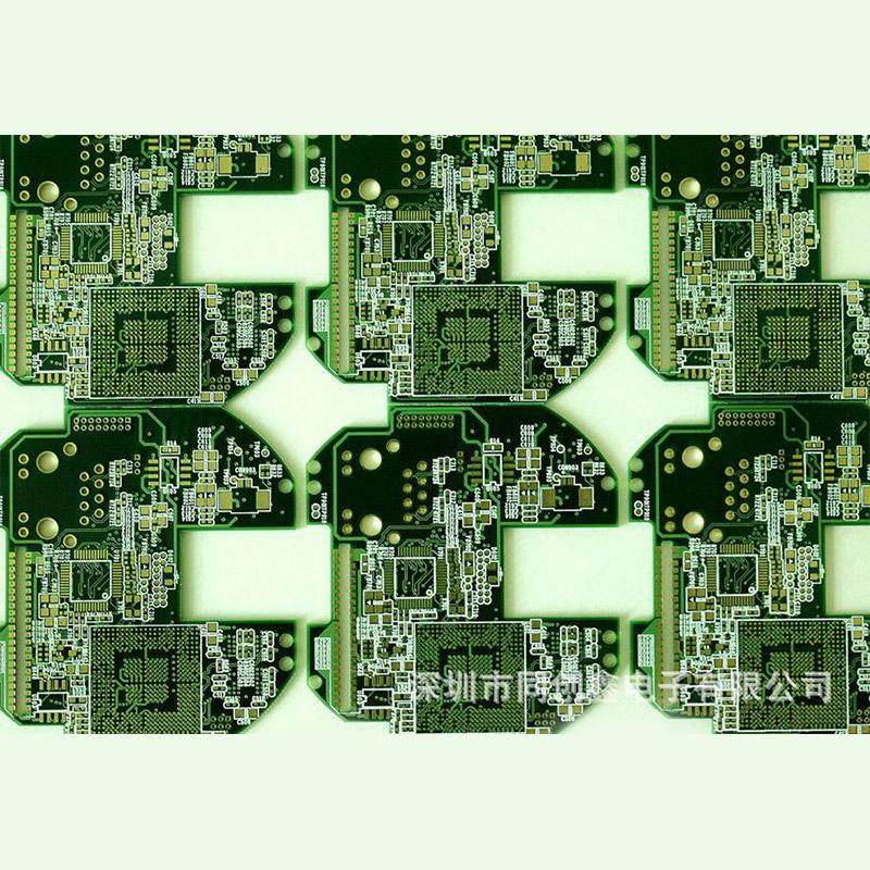 专业生产PCB 线路板 电路板 多层板厂家