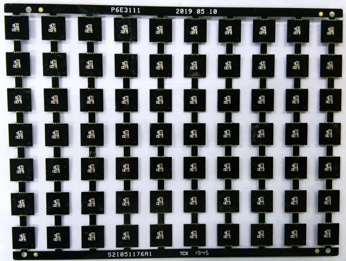 专业制作15年PCB线路板、双面电路板