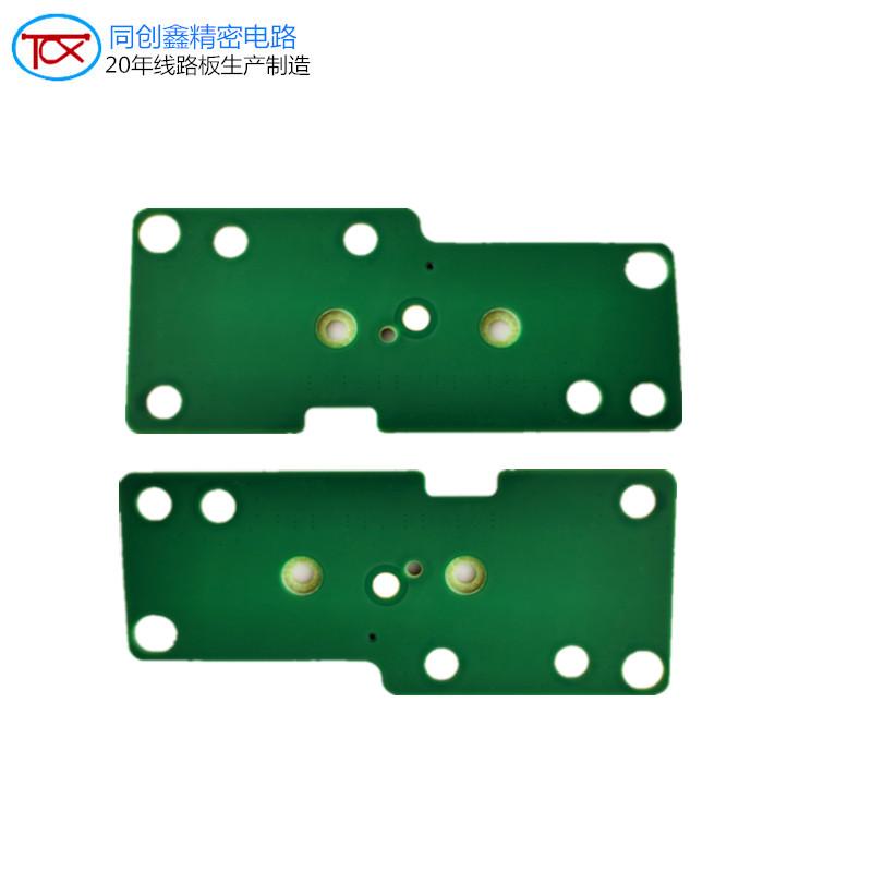 深圳5G线路板生产厂家