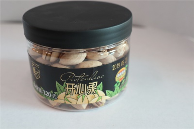 Hongying Pistachio 120g