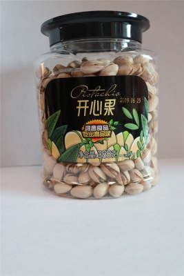 Hongying Pistachio 388g
