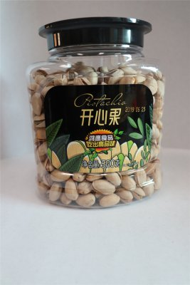 Hongying Pistachio 500g