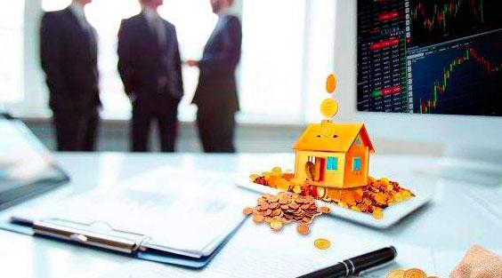小规模企业应交增值税明细科目是什么