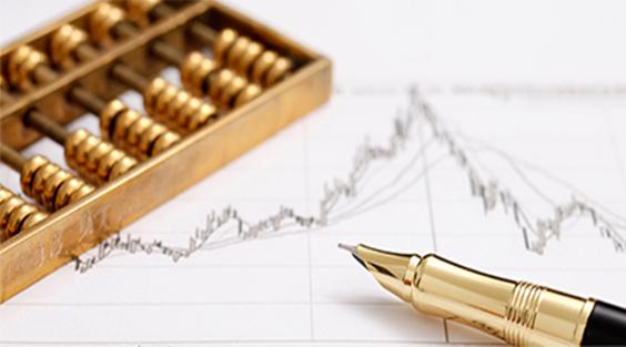 货币资金核算的总账怎么设置