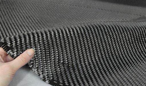 碳纖維熱壓機圖片