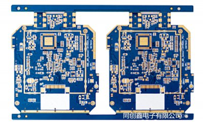 automotor feild      multiyaler high precision circuit board