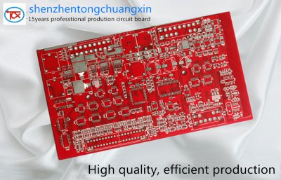 Circuit board manufacturer ,5G antenna board, Bulk PCB sales
