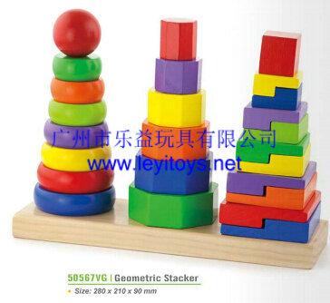 50567VG 3柱套塔