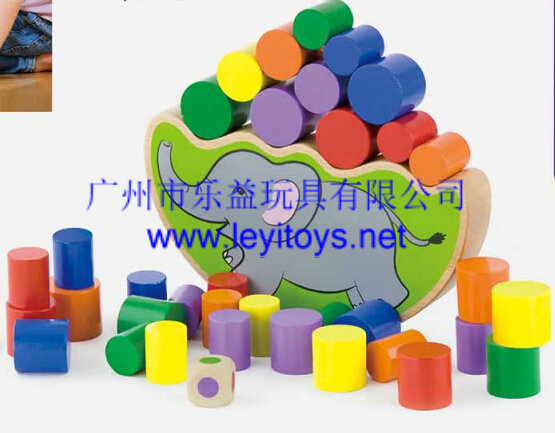 50390 elephant
