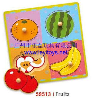 59513 水果嵌板