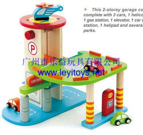 59963VG GARAGE