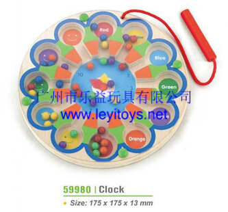 59984 磁性运笔-颜色