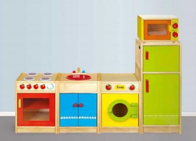 58306#-ABCDEF  厨具5套件-水槽