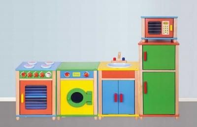 59706     五件套厨具
