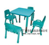 LY110-06 L60W60H35-65