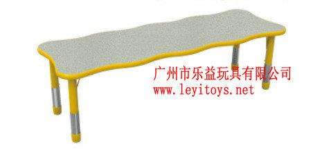 LY110-08 L180W60H37-62