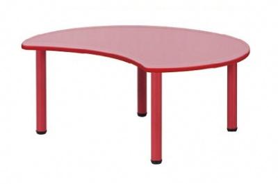LYCY-092-1可拼式圆桌