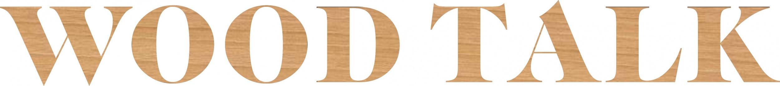 木紋磚系列 - 意大利IMOLA陶瓷