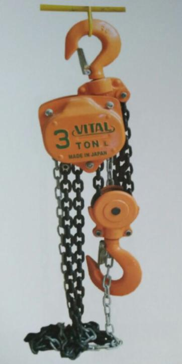 公司批發零售各種形式手拉葫蘆,手扳葫蘆