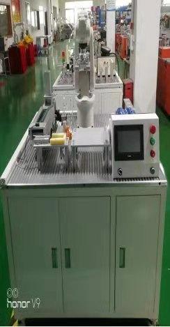 PLC编程,自动化电气设备和机...
