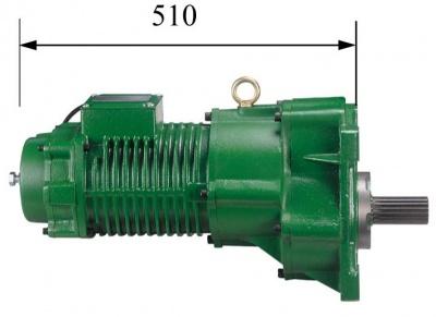 圣音马达A-200 B-200 H-200 K-200
