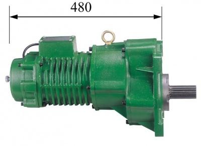 圣音马达A-150 B-150 H-150 K-150
