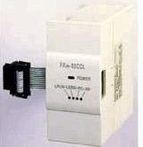 PLC編程 自動化電氣設備維修 通訊模塊