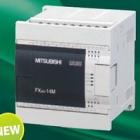 PLC編程 三菱PLC FX3GT係列 自動化電氣設備維修