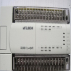 PLC編程 三菱PLC FX2N係列