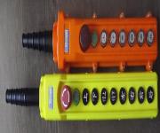 行車手柄開關SY-6(2)和SY-8(2)